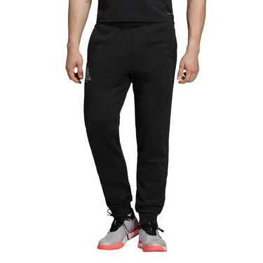adidas Pant - Black