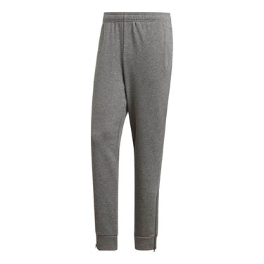 adidas Pant - Core Heather