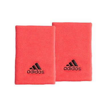 10ef898407de Adidas Wristbands   Headbands