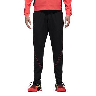 adidas Code Pant - Black