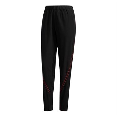adidas Match Code Pant - Black