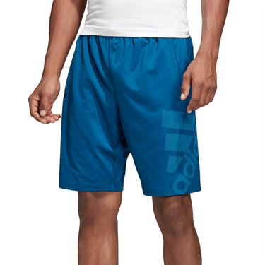 adidas Sport Graphic Short - Legend Marine