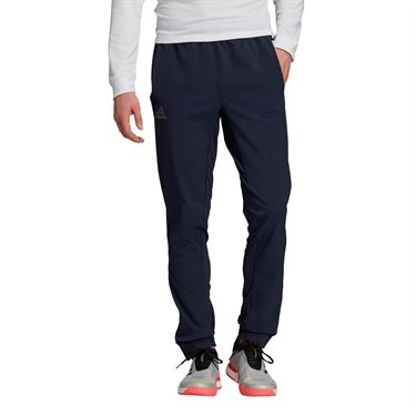 adidas Tennis Pant - Legend Ink