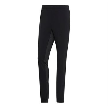 adidas Tennis Pant - Black