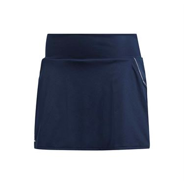 adidas Club Skirt - Collegiate Navy