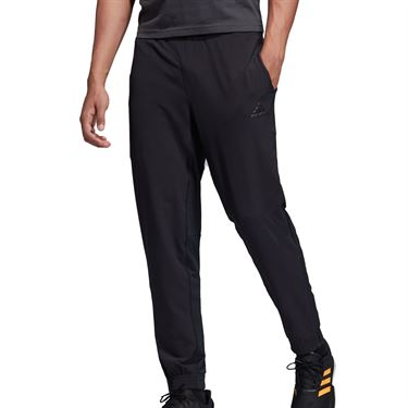 adidas NY Pant Men Black DX4327