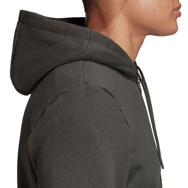 adidas SID Full Zip Hoodie