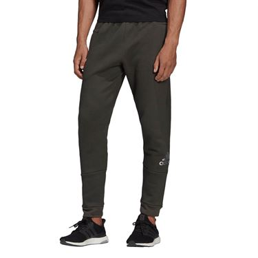 adidas SID Pant Mens Legend Earth DX7719