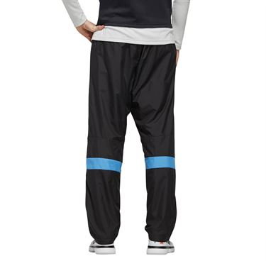 adidas Team Pant Mens Black DY7487