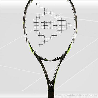 Dunlop Biomimetic 400 Lite Tennis Racquet