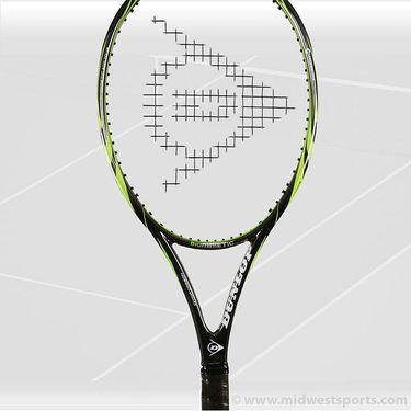 Dunlop Biomimetic 400 Tour Tennis Racquet
