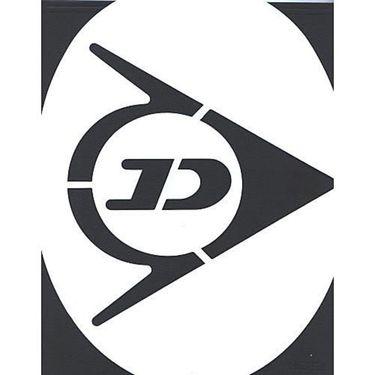 Dunlop Stencil