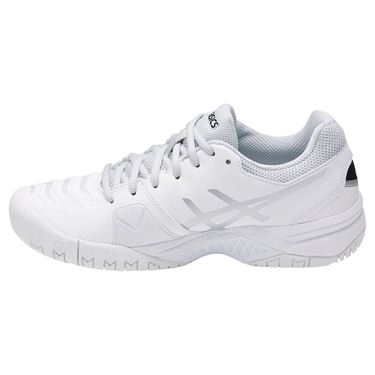Asics Gel Challenger 11 Womens Tennis Shoe