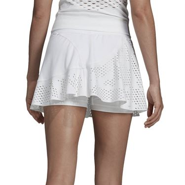 adidas Stella McCartney Skirt - White