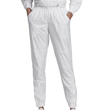 adidas Stella McCartney Pant - White