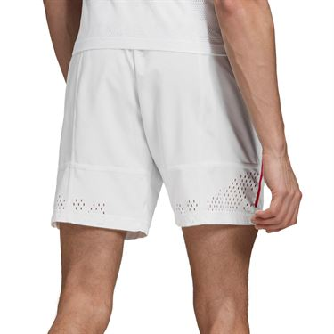 adidas Stella McCartney Short - White