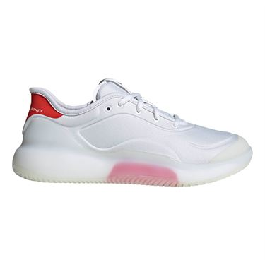 adidas aSMC Court Boost Womens Tennis Shoe