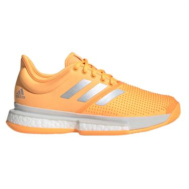 Women's adidas Tennis Shoes