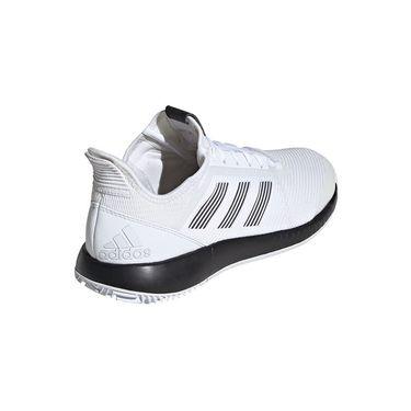 adidas adizero Defiant Bounce 2 Womens Tennis Shoe - FINAL SALE