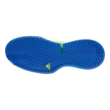 adidas Adizero Ubersonic 3 Mens Tennis Shoe