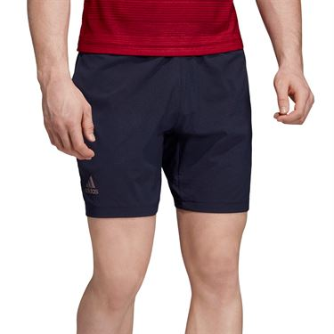 adidas Match Code Ergo 7 inch Short - Legend Ink