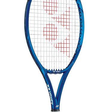 Yonex 2020 EZONE 100SL Tennis Racquet Blue EZ06100SLû