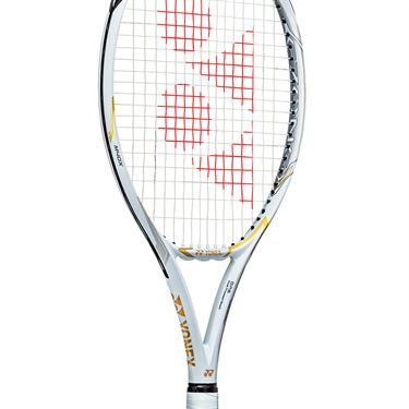 Yonex EZONE 100L (285G) Osaka LImited Edition Tennis Racquet