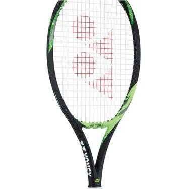 Yonex EZONE 100 (285G) Racquet | Yonex Tennis