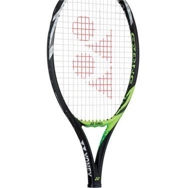 Yonex EZONE Feel Tennis Racquet