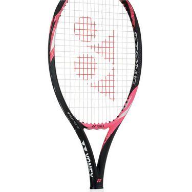 Yonex EZONE 100 Lite Pink Tennis Racquet