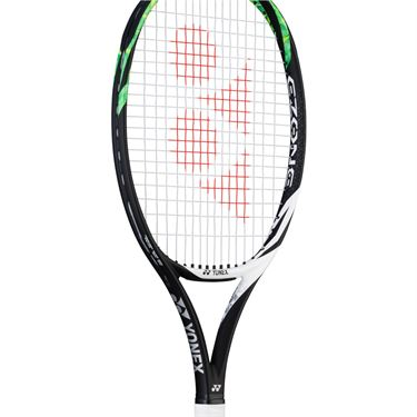 Yonez EZONE Rally Tennis Racquet