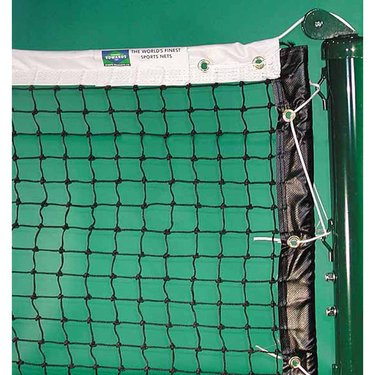 edwards-aussie-tennis-net