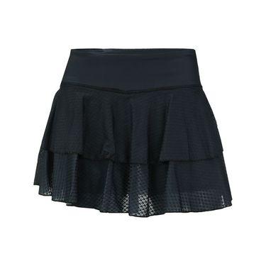 Solfire Artisan Peak 12.5 Inch Skirt - Anthracite