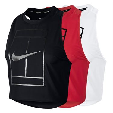 Nike Court Tank