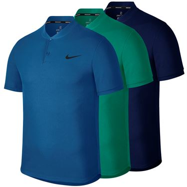Nike Court Dry Advantage Polo