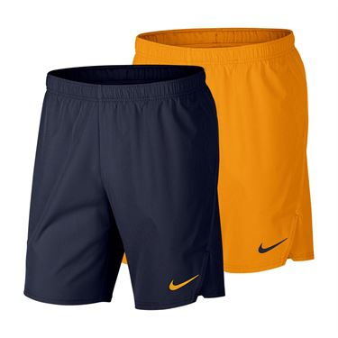 Nike Court Flex Ace Tennis Short