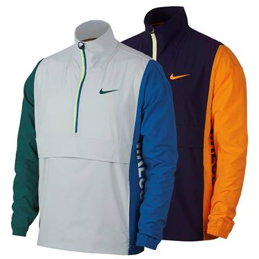 Nike Court Repel Jacket