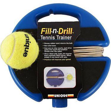 unique-tennis-trainer