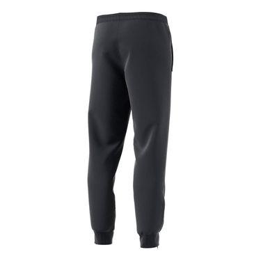 adidas Pant - Carbon