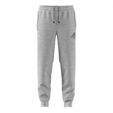 adidas Pant - Medium Grey Heather