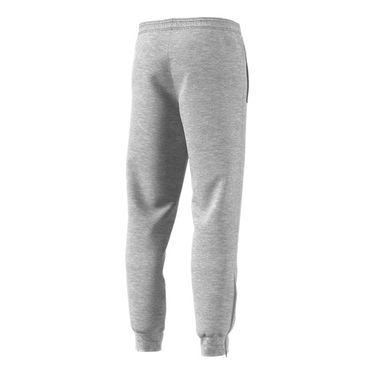 adidas Pant - Medium Grey Heather