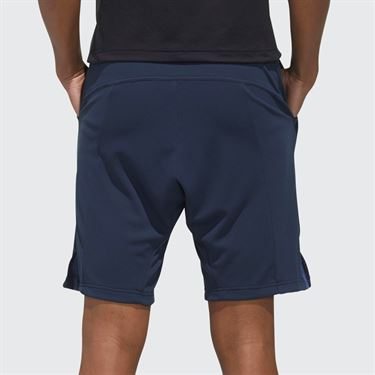 adidas 9 inch Short Mens Legend Ink FK1398
