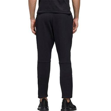 adidas Club Pant Mens Black FK1402