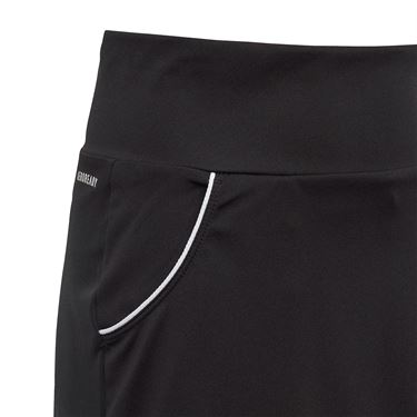 adidas Girls Club Skirt