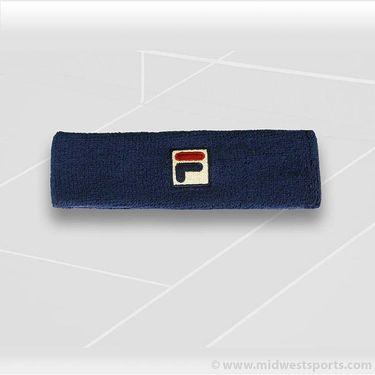Fila Headband FL106-410