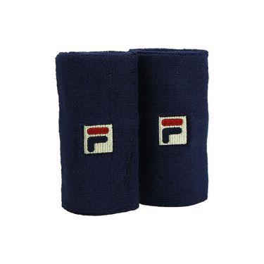 Fila Double Wide Wristband FL269-410