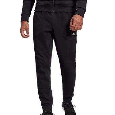 adidas Stadium Pant Mens Black FR7160
