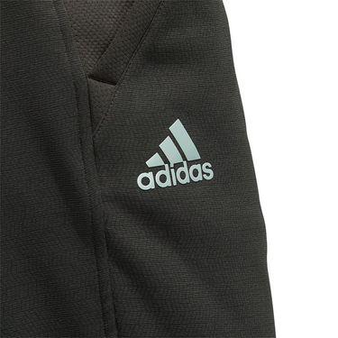 adidas Knit Warm Up Pant