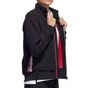 adidas Full Zip Jacket Womens