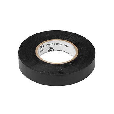 Tourna Grip Finishing Tape
